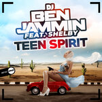 Teen Spirit (Original Mix)