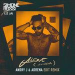 Alone (Na Na Na) (Andry J & ADRENA Edit Remix)