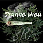Staying High