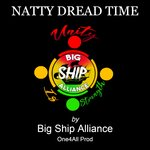 Natty Dread Time