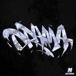 Drama EP