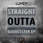 Straight Outta Gloucester