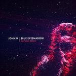 Blue Eyeshadow (Sophon Remix)