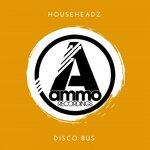 Disco Bus (Original Mix)