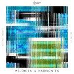 Melodies & Harmonies Vol 23