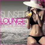 Sunset Lounge (30 Chillin' Lounge Tunes)