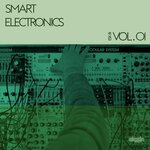 Smart Electronics Vol 01
