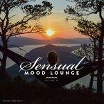 Sensual Mood Lounge Vol 25