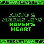 Raver's Heart EP