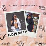 Find My Way 2 U (Explicit)