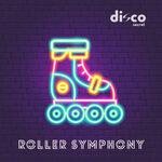 Roller Symphony