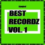 Best RECORDZ Volume 1