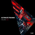 Ultimate Techno Vol 11