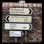 St Paul's LP