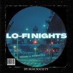Lo-fi Nights