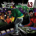 Strictly The Best Vol 43