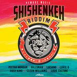 Shishenkeh Riddim