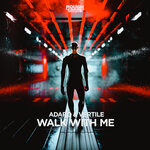 Walk With Me (Extended Mix)