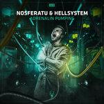 Adrenalin Pumping (Extended Mix)