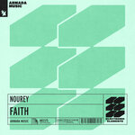 Faith (Extended Mix)