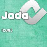 Framed (Original Mix)