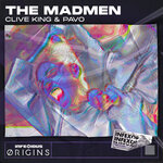 The Madmen