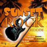 Sunset Rock Riddim
