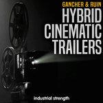 Hybrid Cinematic (Sample Pack WAV)