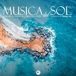 Musica Del Sol Vol 7