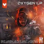 Oxygen LP