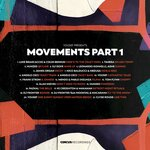 Movements Pt 1