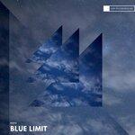 Blue Limit