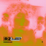 Rheinzand (Remixes)