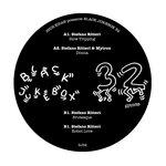 Shir Khan presents Black Jukebox 32
