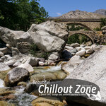 Beautiful Chillout Zone Corsica (A Finest Chill Lounge & Ambient Journey To Relax)