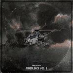 Turbulence Vol 2