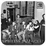 Limitless Jazz Vol 17