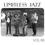 Limitless Jazz Vol 48