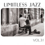 Limitless Jazz Vol 31