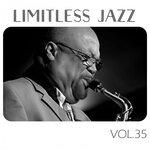Limitless Jazz Vol 35