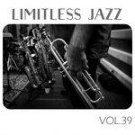 Limitless Jazz Vol 39