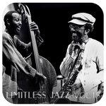 Limitless Jazz Vol 15