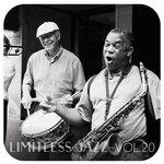Limitless Jazz Vol 20