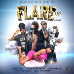 Flare Up (Riddim)