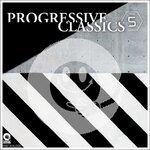 Progressive Classics Phase 5