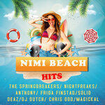 Nimi Beach Hits