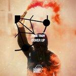 Cover Up (Original Mix)