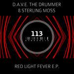 Red Light Fever EP