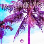 Love Summer 2021