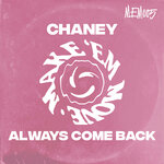 Always Come Back (Extended Mix)